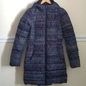 The North Face   Nwot Down Parka XS